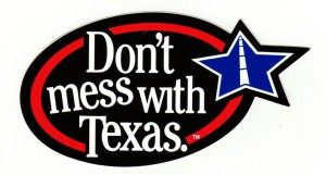 Dont_Mess_with_Texas__oval_